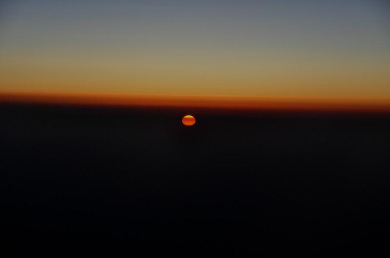 jul 24 6976 sunrise