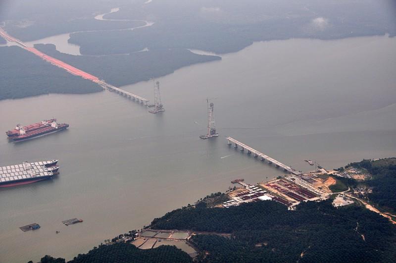 jul 24 7064 cable stay bridge