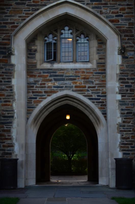 Custom university admission essay duke