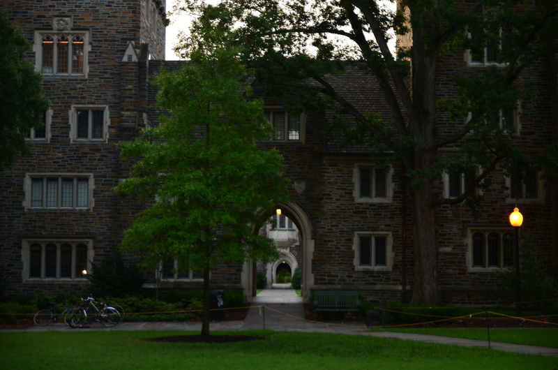 duke university essay questions Duke and darden deadlines and essay questions for the mba programs that start in 2018.