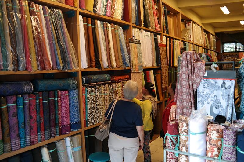 jul 25 1301 fabric shop