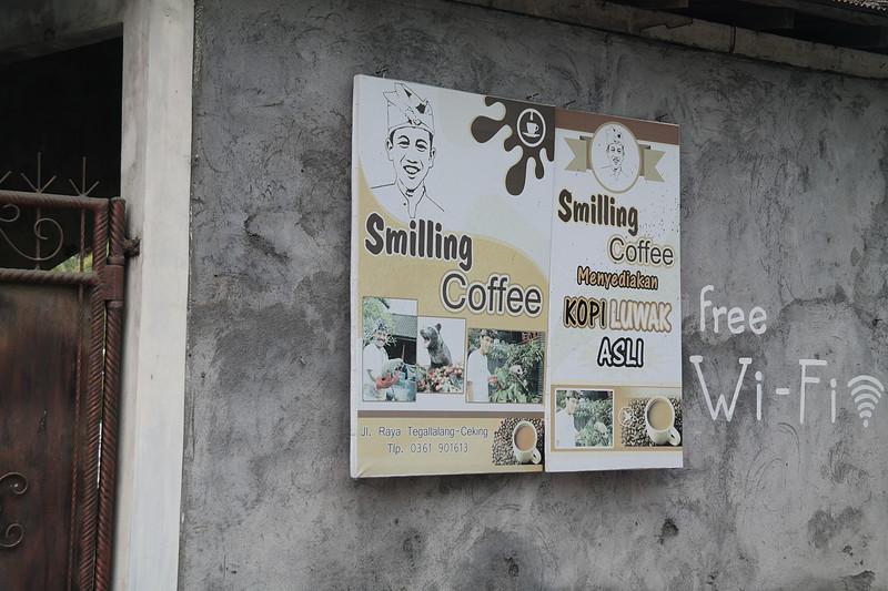 jul 25 1441 smilling coffee