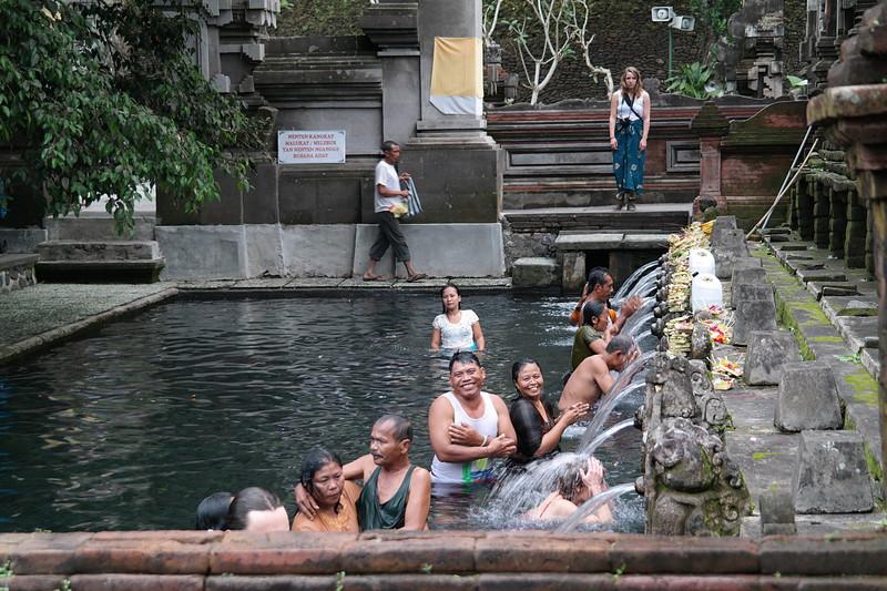 jul 25 1528 temple showers
