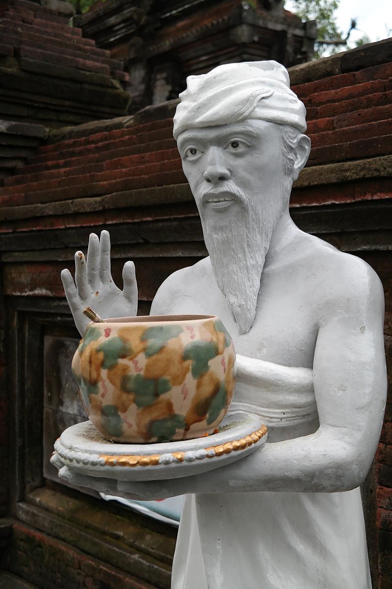 jul 25 1544 monk man