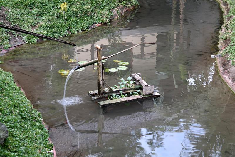 jul 25 1580 water instrument