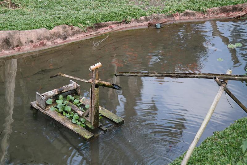 jul 25 1606 water tool filling