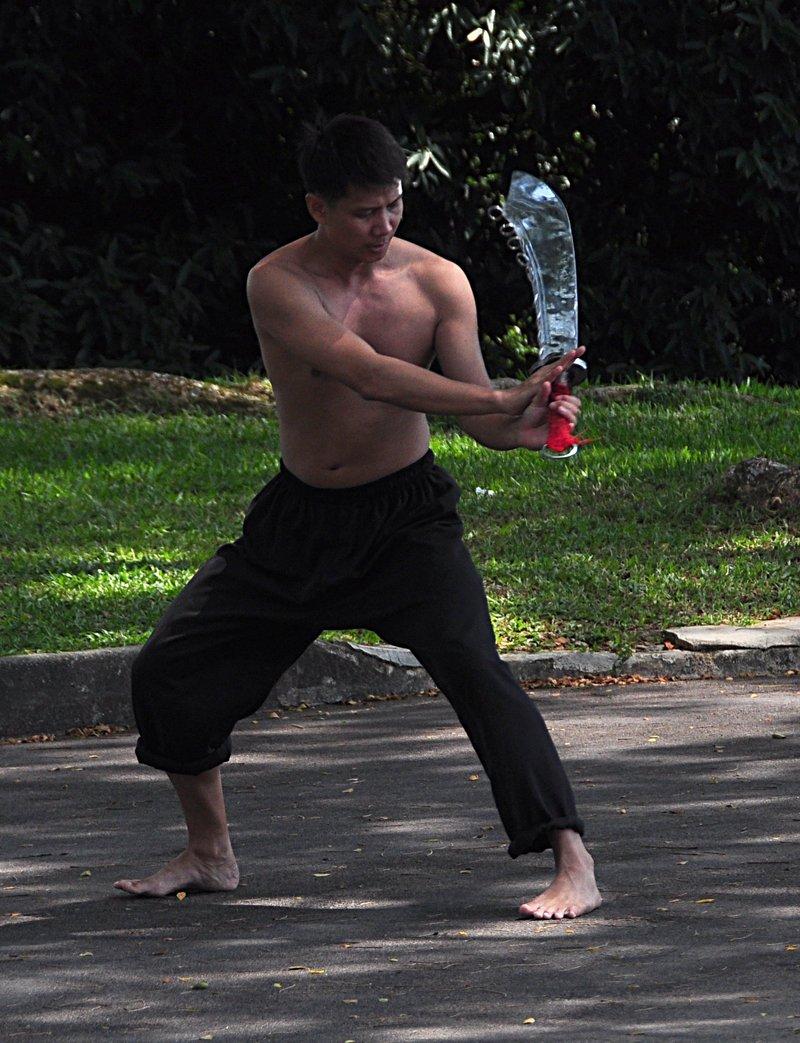jul 26 7215 judo sword