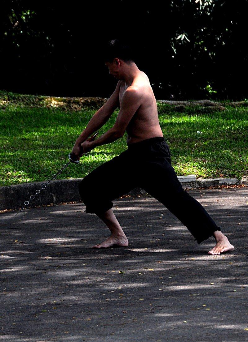 jul 26 7216 judo sword