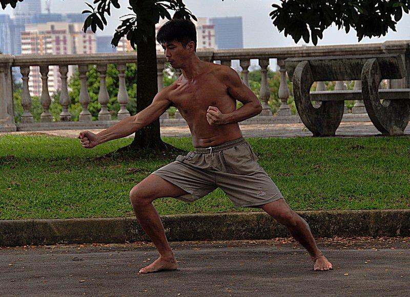 jul 26 7245 judo man