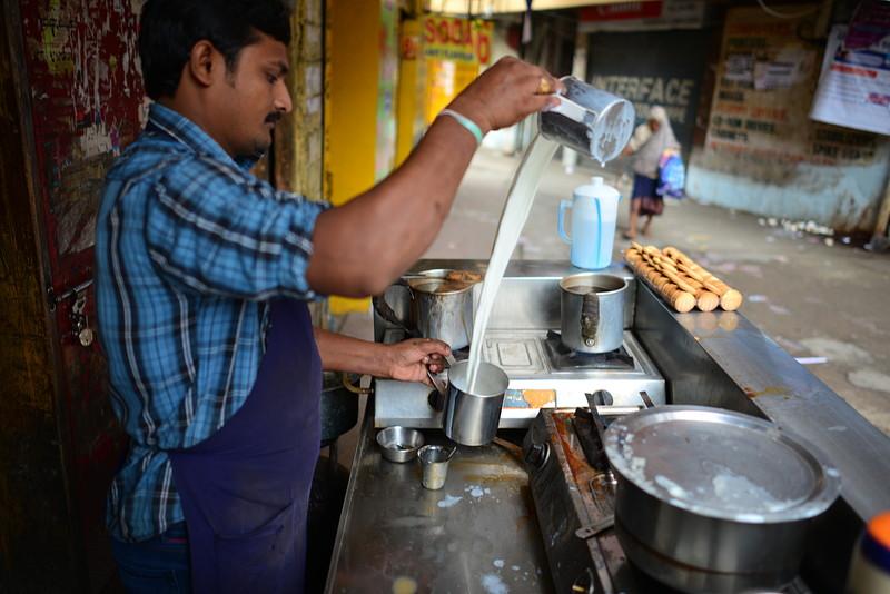 jul 27 2146 bulk tea milk