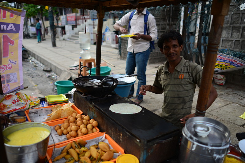 jul 27 2180 dosa man