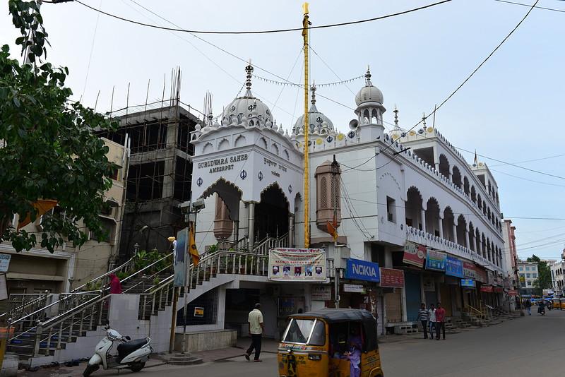 jul 27 2216 mosque