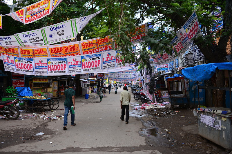 jul 27 2291 banner street