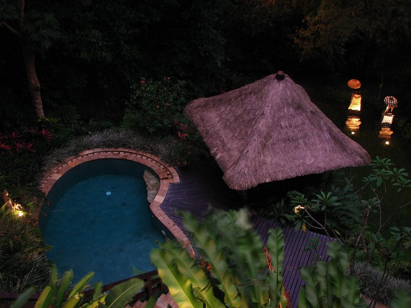 jul 27 4976 evening pool
