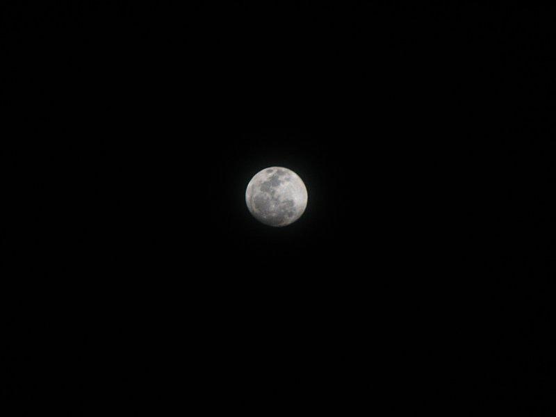 jul 28 5676 moon