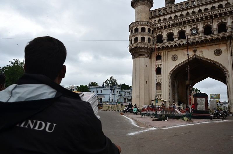 jul 31 2226 movie set charminar