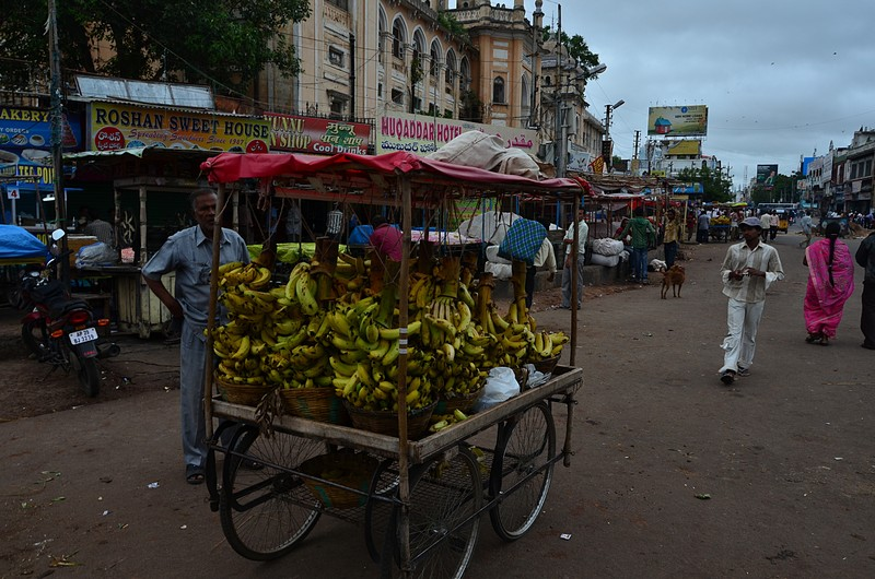 jul 31 2254 banana cart