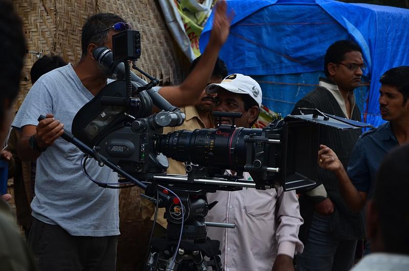 jul 31 2469 camera