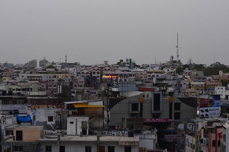 jun 02 4166 rooftops