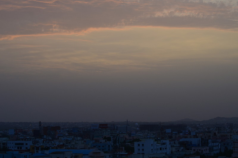 jun 02 4172 dawn