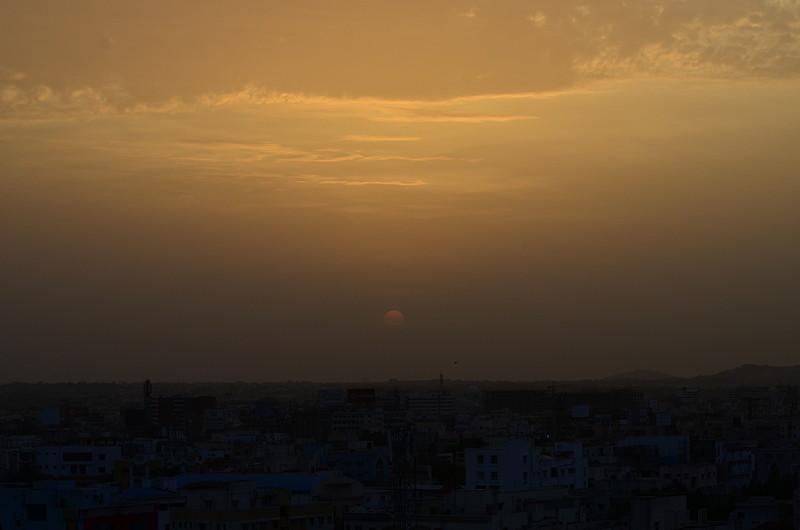 jun 02 4176 first sun
