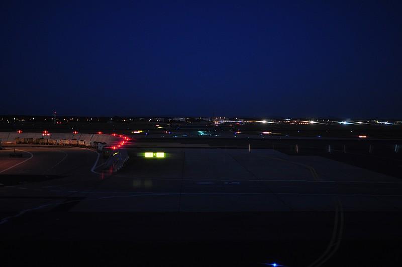 jun 05 6707 taxi lights