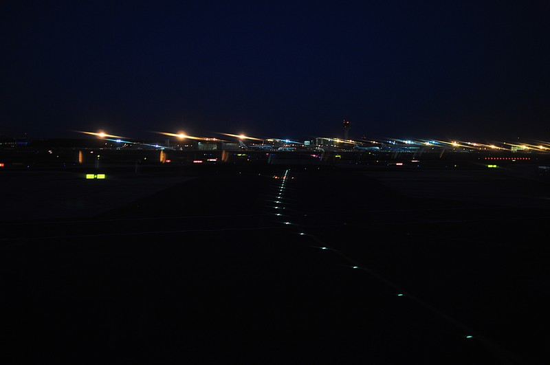 jun 05 6712 taxi lights