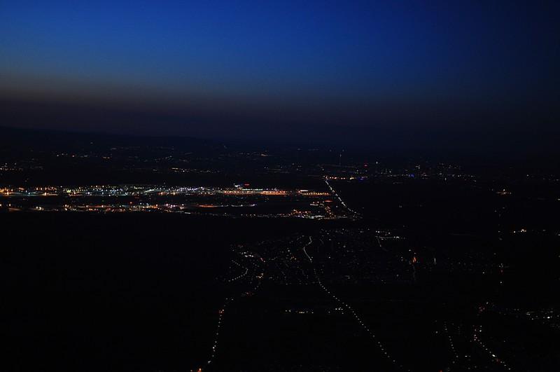 jun 05 6759 near frankfurt airport