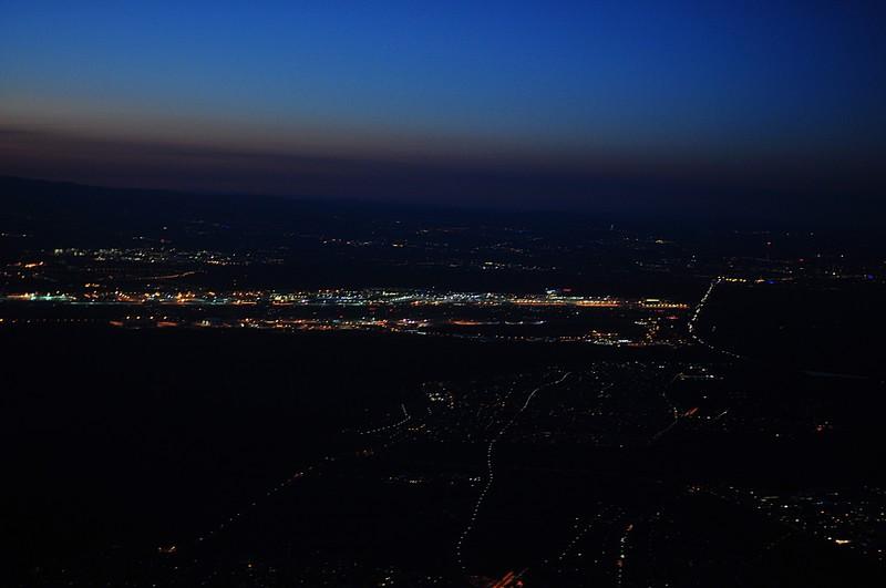 jun 05 6762 near frankfurt airport
