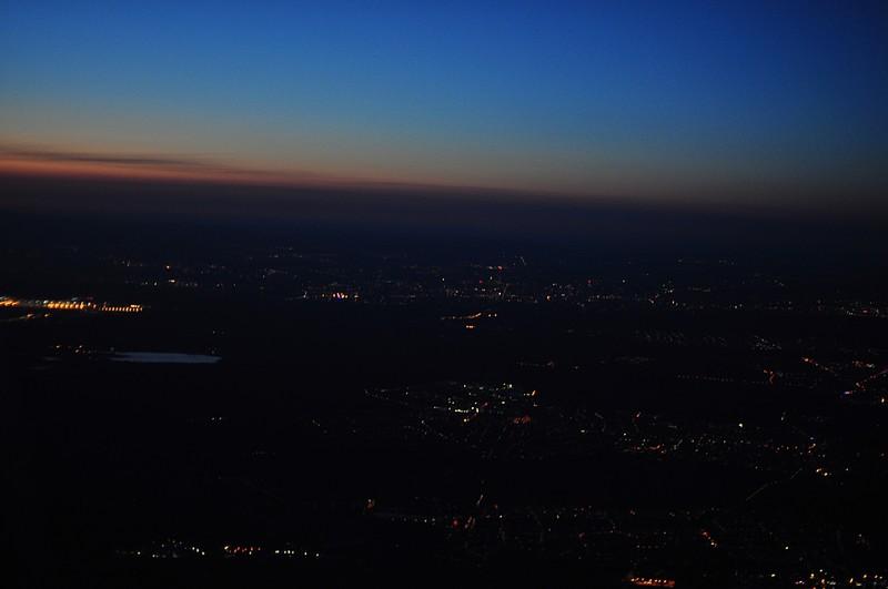 jun 05 6769 near frankfurt