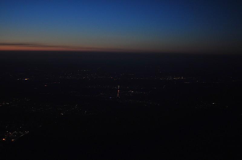 jun 05 6772 near frankfurt