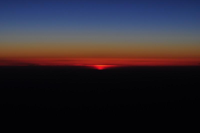 jun 05 6829 sunrise