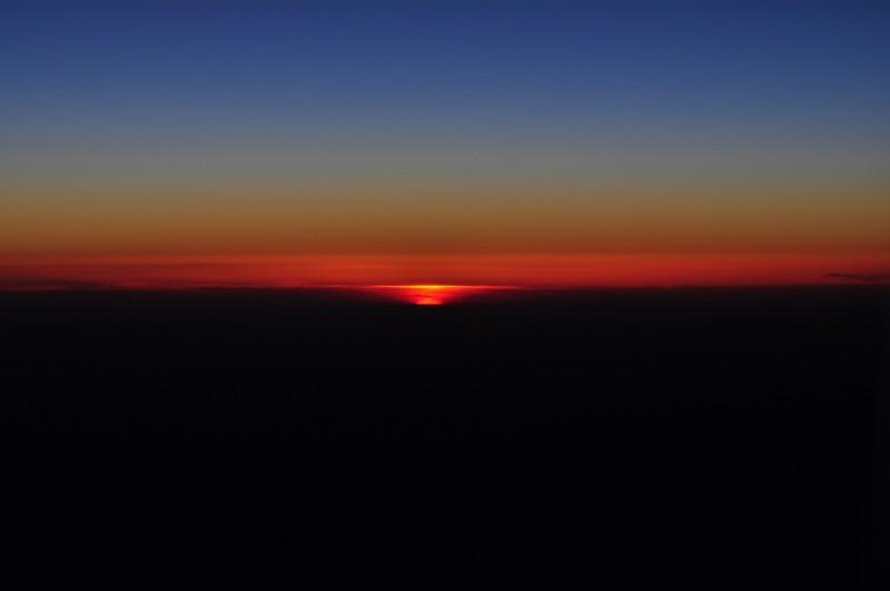 jun 05 6838 sunrise
