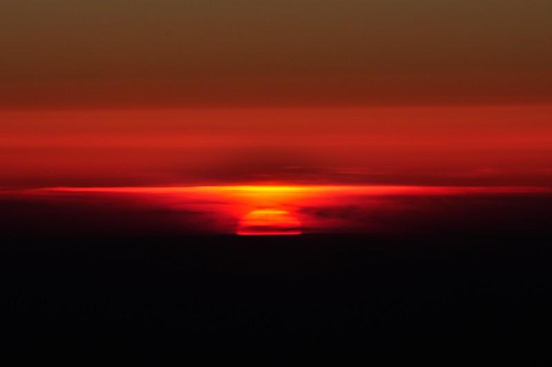 jun 05 6845 sunrise