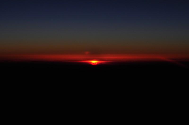 jun 05 6850 sunrise
