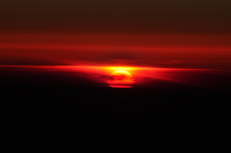 jun 05 6851 sunrise