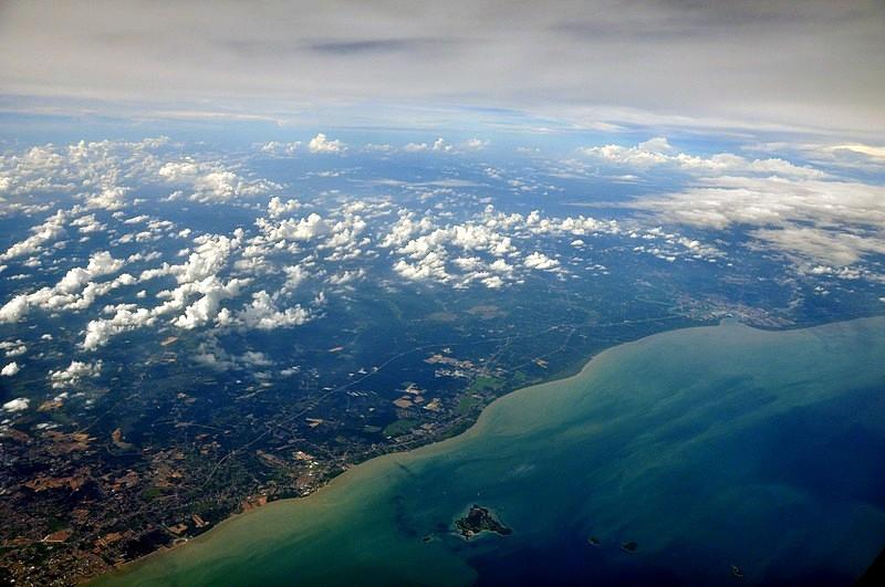 jun 05 6883 malaysia coast