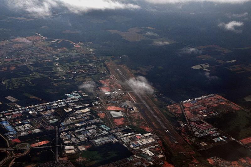jun 05 6899 malaysia airstrip