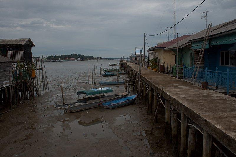 jun 08 4658 low tide dock