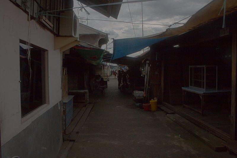 jun 08 4693 dark alley