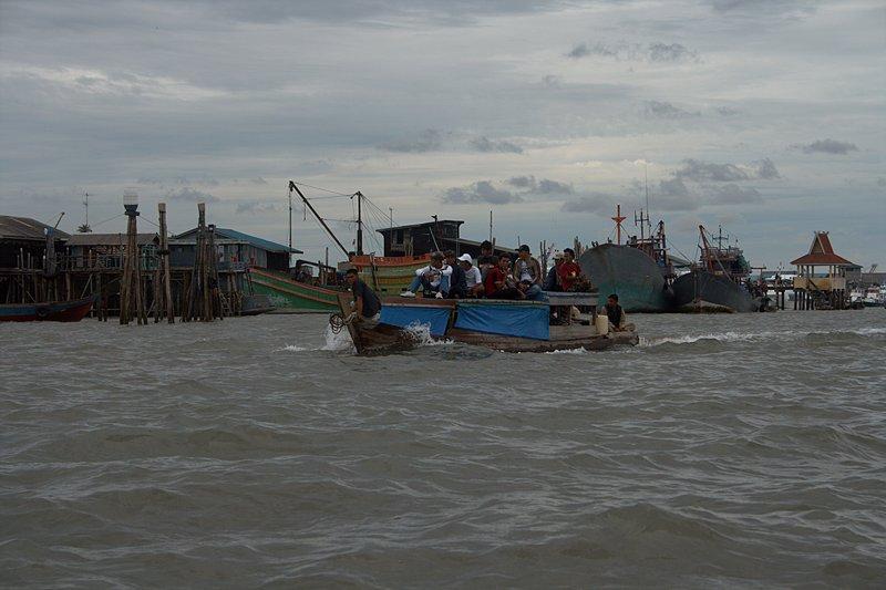 jun 08 4707 water taxi
