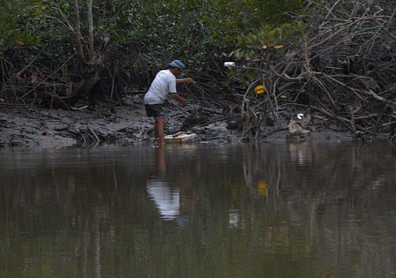 jun 08 4726 fishing