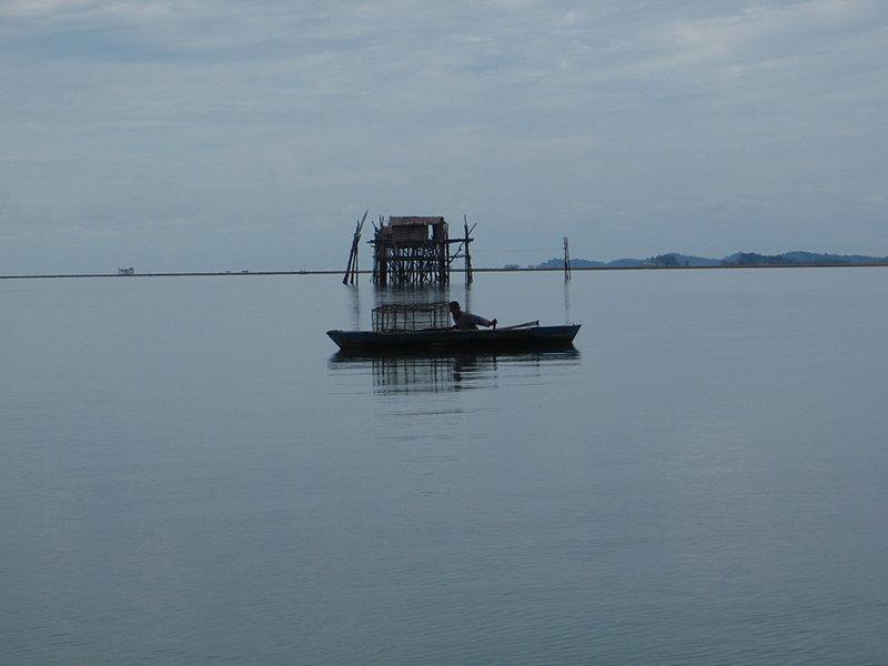 jun 09 0727 fisherman