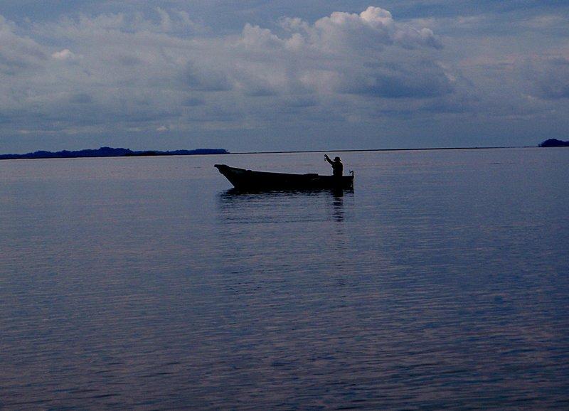 jun 09 0735 happy fisherman