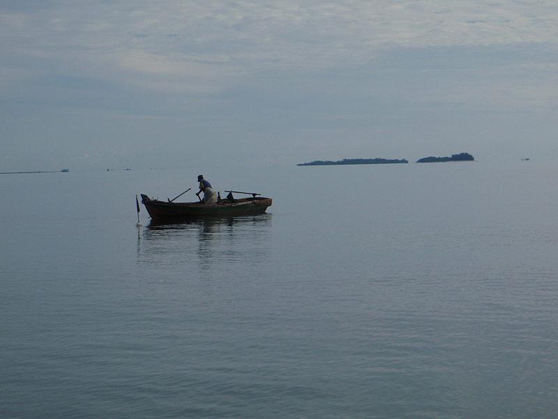jun 09 0741 fisherman
