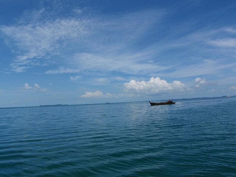 jun 09 1112 fisherman