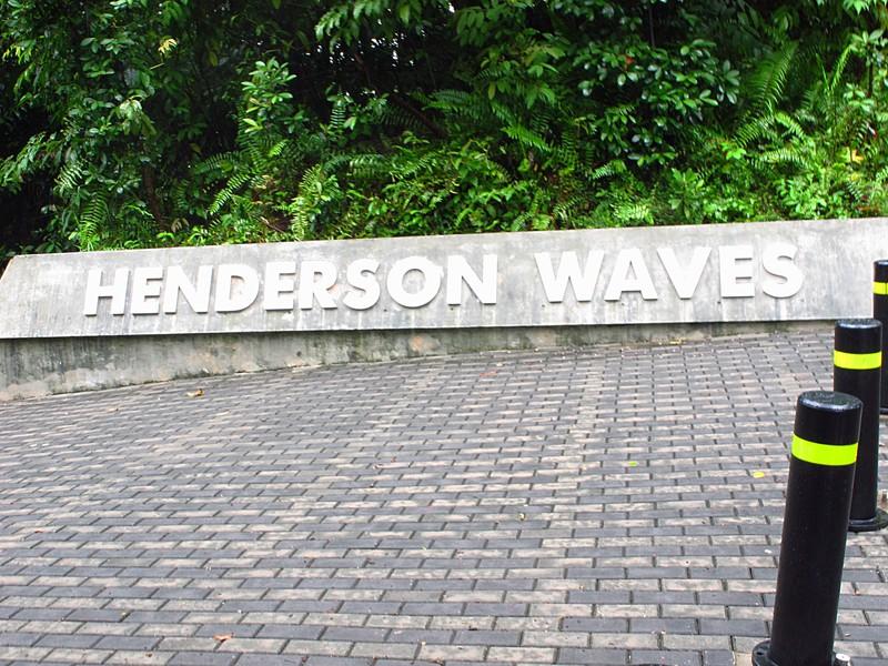 jun 09 4733 henderson wave