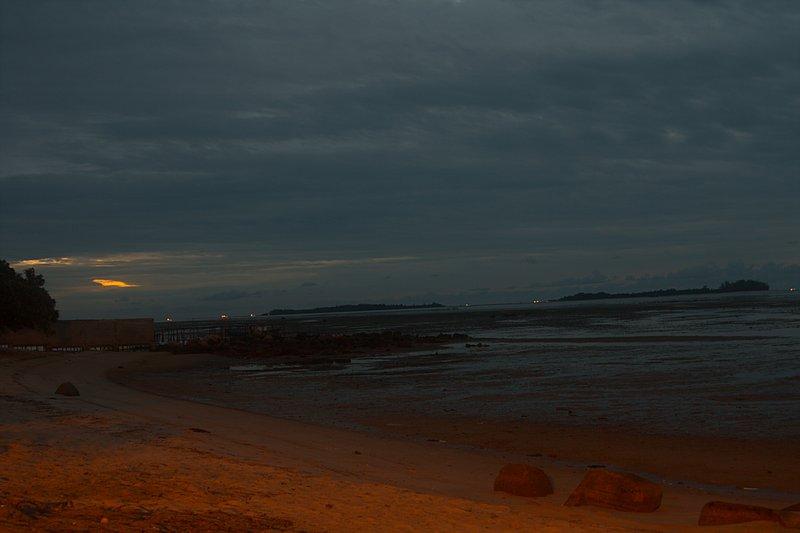 jun 09 4980 morning lights