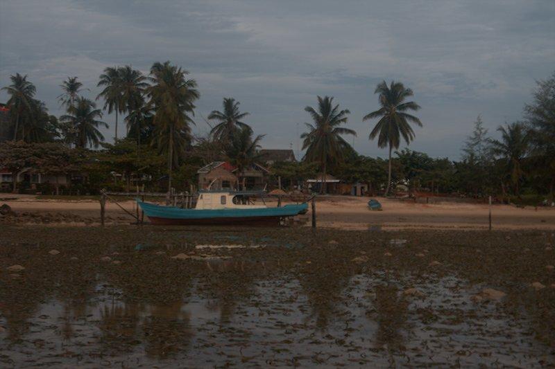 jun 09 5014 morning boat