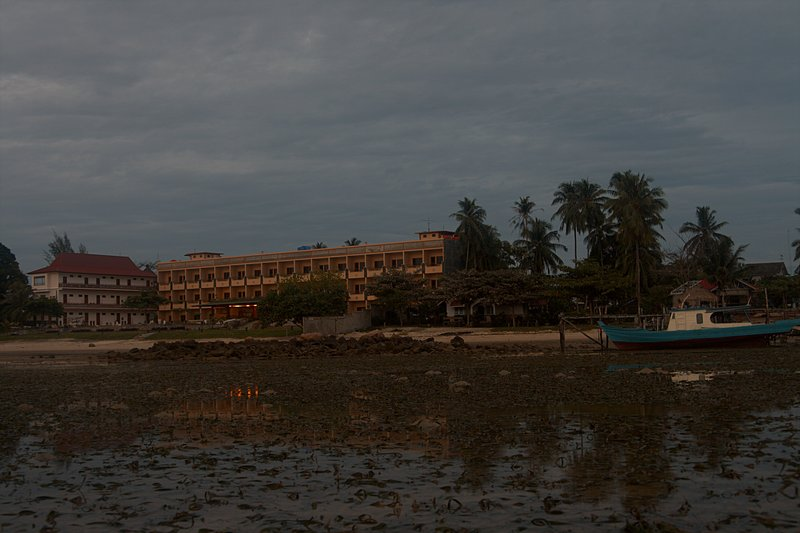jun 09 5038 agro beach resort